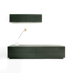 Oora | Sideboards | Diamantini & Domeniconi