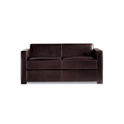 Linea A | Sofás lounge | Poltrona Frau