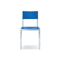 Blitz | Multipurpose chairs | Segis