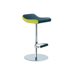 Jo-Bim | Bar stools | Segis