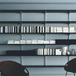 Newtone | Librerías | Porro