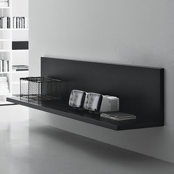 Web | Shelves | PORRO