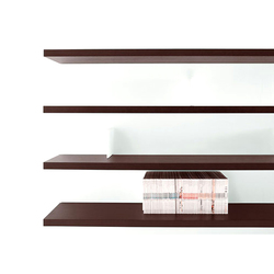 Slider | Shelving systems | Porro