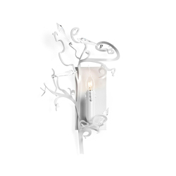 Icy Lady wall lamp | Illuminazione generale | Brand van Egmond