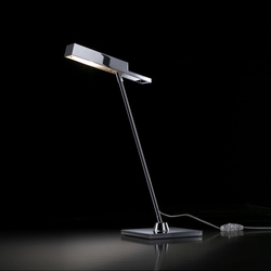 Spock-T table lamp | Reading lights | BOVER