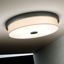 Rondo ceiling light | General lighting | BOVER