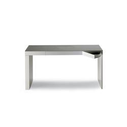 Segreto | Desks | Poltrona Frau