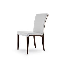 Samo | Sedie | Poltrona Frau