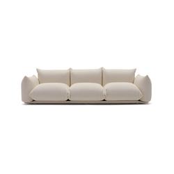 Marenco Sofa | Sofas | ARFLEX