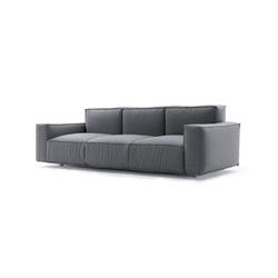 Marechiaro XIII Sofa | Sofás lounge | ARFLEX