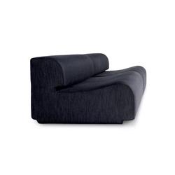 Bobo Sofa | Lounge sofas | ARFLEX