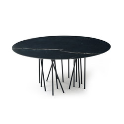 Octopus Table | Dining tables | ARFLEX