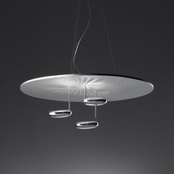 Droplet Suspension Lamp | Suspended lights | Artemide