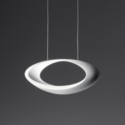 Cabildo suspension | General lighting | Artemide
