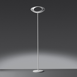 Cabildo Floor Lamp | General lighting | Artemide