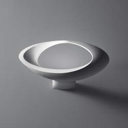 Cabildo Wall Lamp | General lighting | Artemide