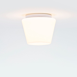 Annex Ceiling opal | Illuminazione generale | serien.lighting