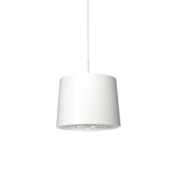Last pendant | General lighting | ZERO
