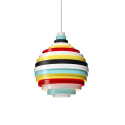 PXL pendant | Kids lights | ZERO