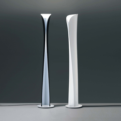 Cadmo Floor Lamp | General lighting | Artemide