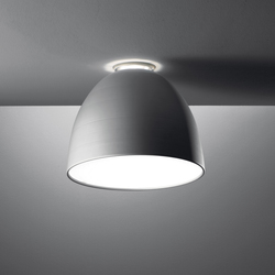 Nur Ceiling Lamp | Ceiling lights | Artemide