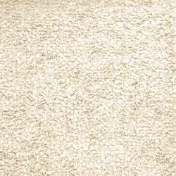 Little field of flowers Ivory | Tapis / Tapis design | Nanimarquina