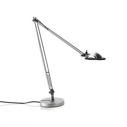 Berenice LED | Lampade postazione di lavoro | LUCEPLAN
