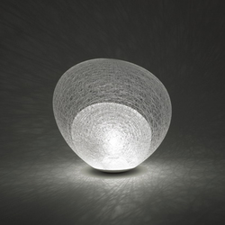 Mayuhana | Table lights | Yamagiwa