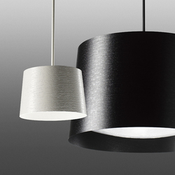 Twiggy suspension | Suspended lights | Foscarini