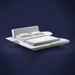 Grandpiano Piano Bett | Doppelbetten | Flou