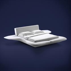 Grandpiano Bett | Doppelbetten | Flou