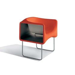 Yu | Chairs | Felicerossi