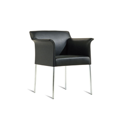 Derby DY01 | Chairs | matteograssi