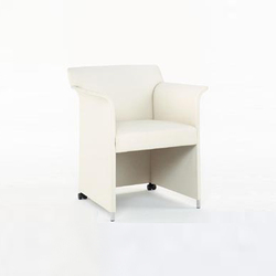 Derby DY02R | Chairs | matteograssi
