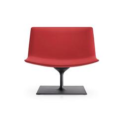 Catifa 80 | 2024/2025 | Poltrone lounge | Arper
