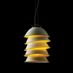Five Pack | General lighting | Ingo Maurer