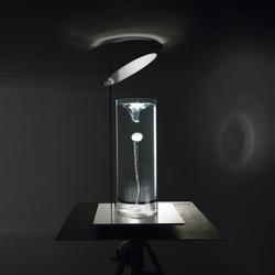 Delirium Yum | Iluminación general | Ingo Maurer