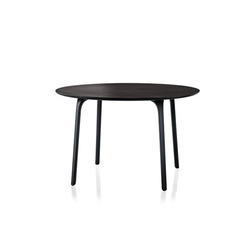 Table First | Esstische | Magis