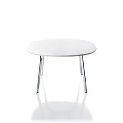 Déjà-Vu Table | Dining tables | Magis