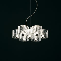 Fiore | 423 | General lighting | Oluce