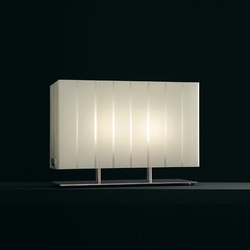 Pin Stripe | 217 | General lighting | Oluce