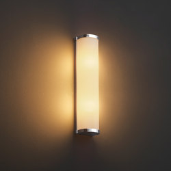 Maristella Wall lamp | General lighting | FontanaArte