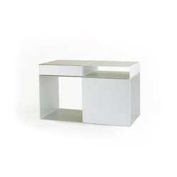 Coffee Table [Furniture System T71] | Tables basses | Patrick Lindon