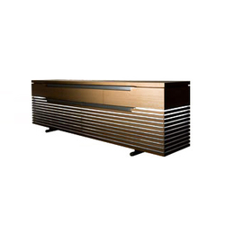 Tosai sideboard | Sideboards | Conde House Co., Ltd Japan
