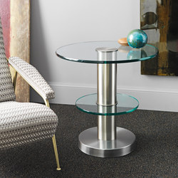 Tavolino 1932 Coffee table | Side tables | FontanaArte