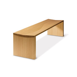 Nami Bench | Benches | Conde House