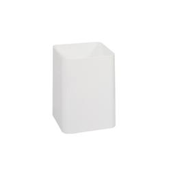 Flow Papierkorb | Abfallbehälter / Papierkörbe | Cascando