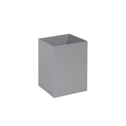 Square Papierkorb | Abfallbehälter / Papierkörbe | Cascando