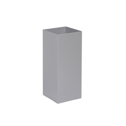 Square umbrella stand | Umbrella stands | Cascando
