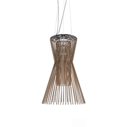 Allegro Vivace sospensione | General lighting | Foscarini